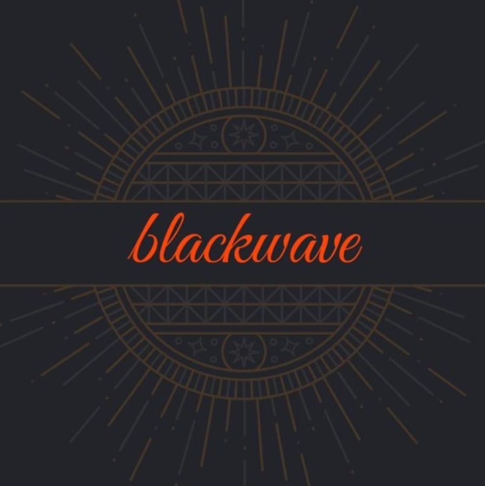 Blackwave Music Group