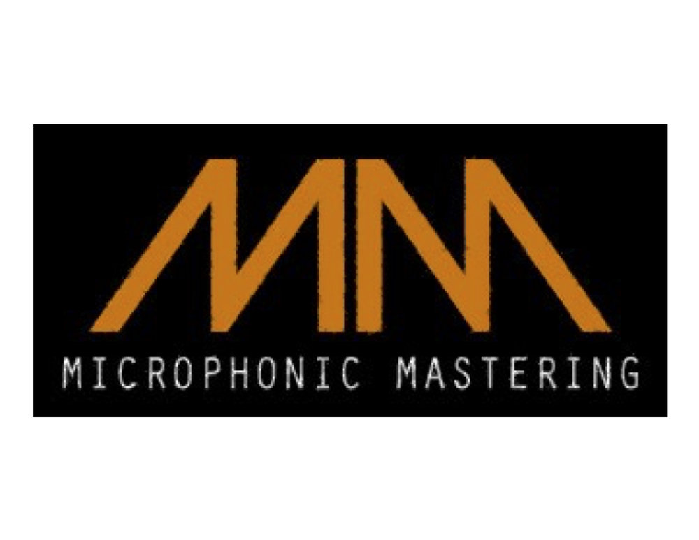 Microphonic Mastering