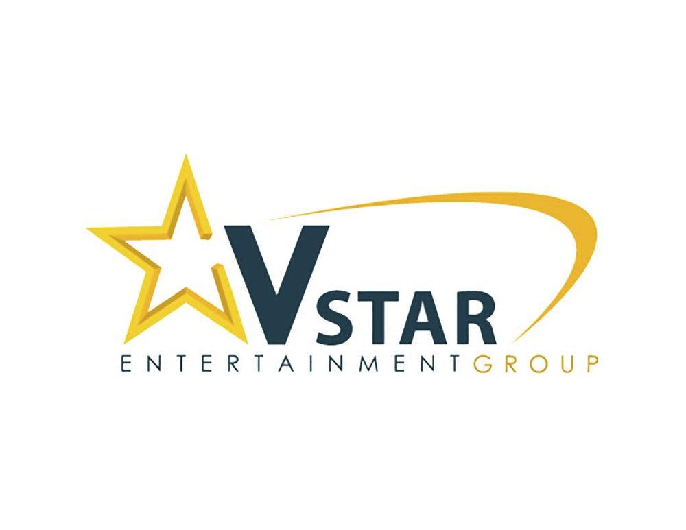 VStar Entertainment