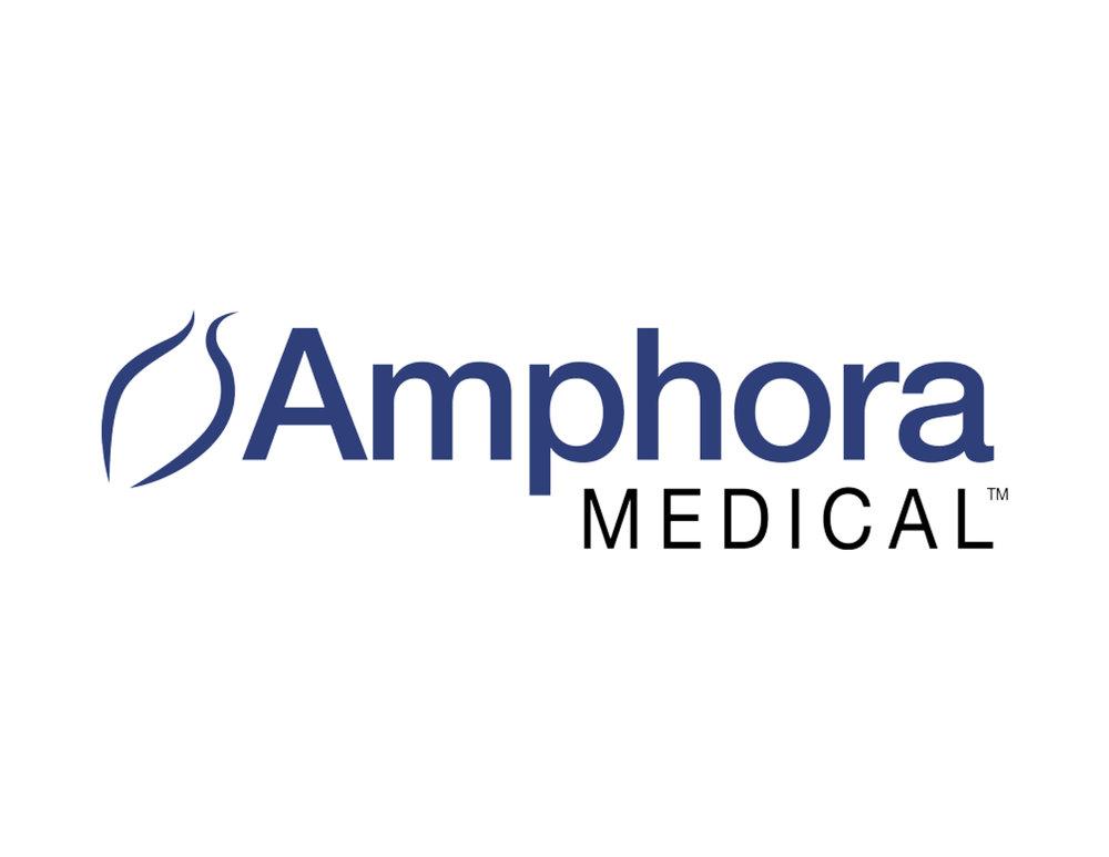 Amphora Medical