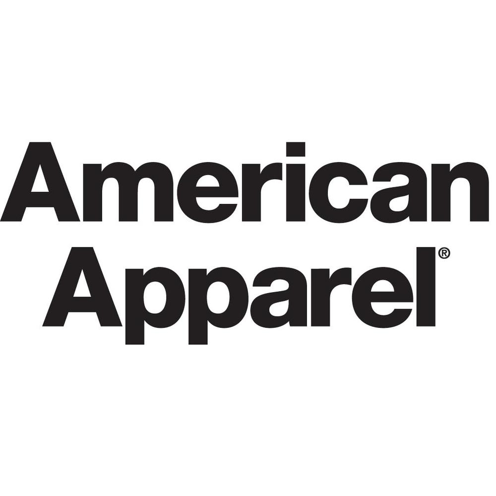 American Apparel logo.png