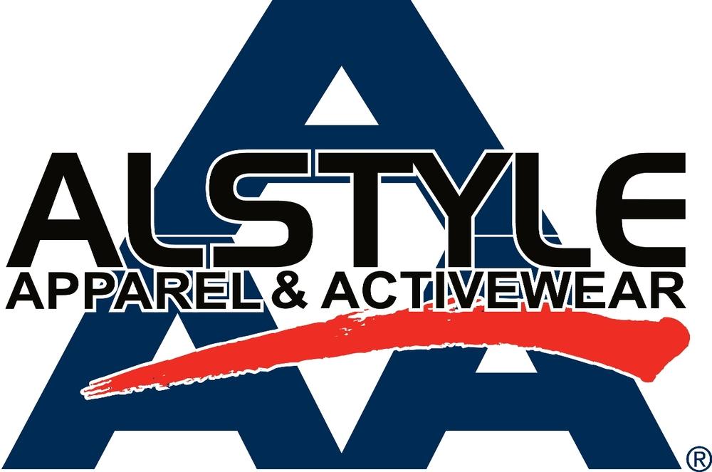 Al Style logo.jpg