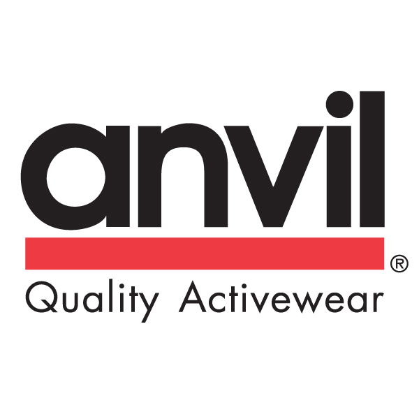 anvil logo.jpeg