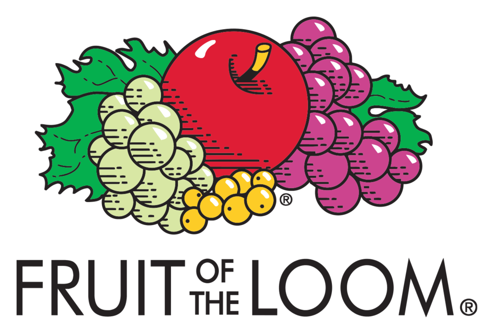 fuit of the loom.png