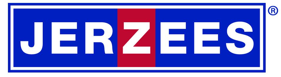 Jerzees logo.jpg