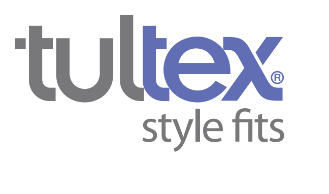 Tultex logo.png