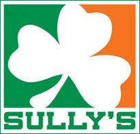 new_sullys_logo.jpg
