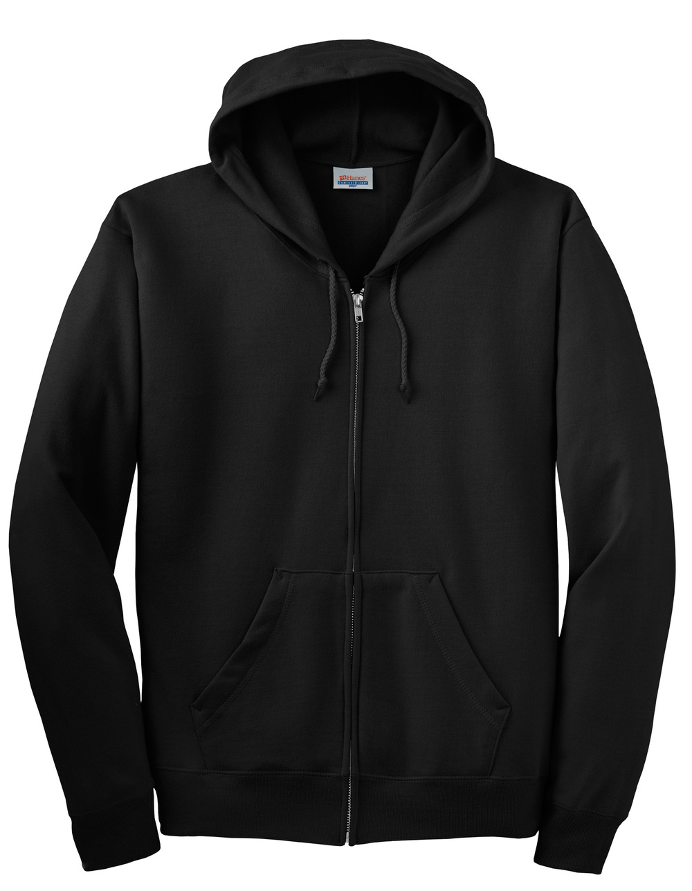 black zip up .jpg