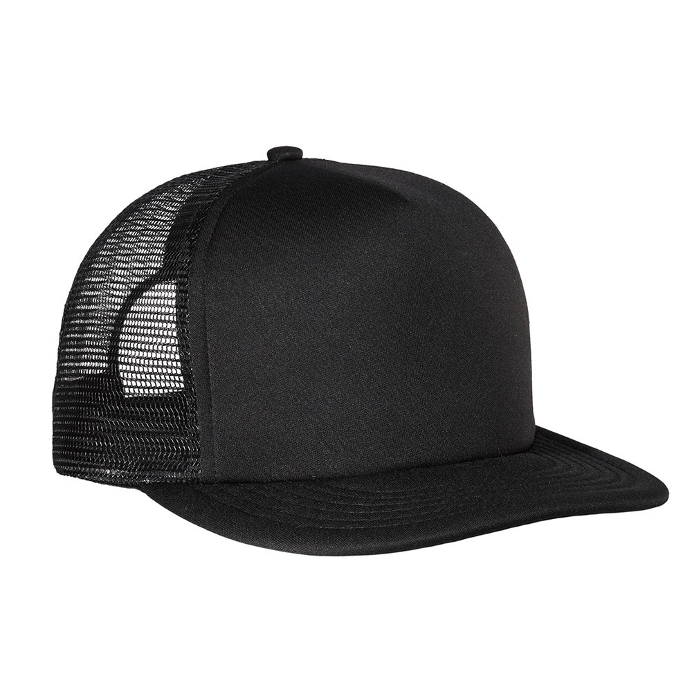 black trucker hat.jpeg