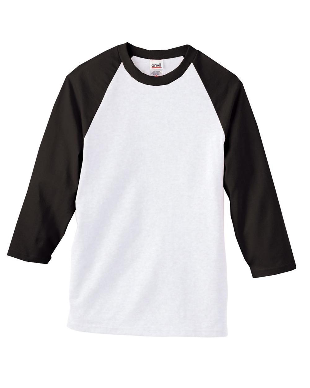 baseball t shirt.jpg