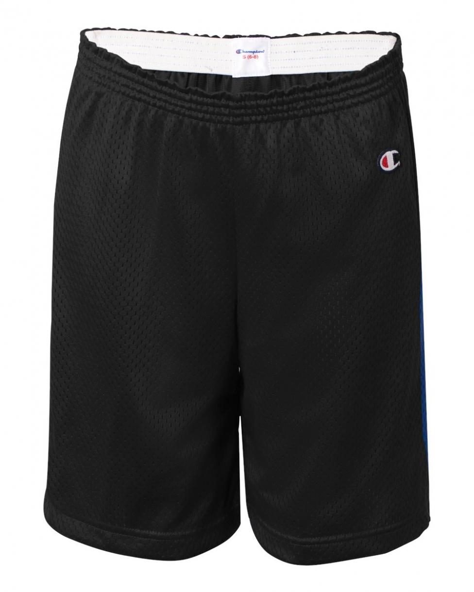 mesh shorts.jpg