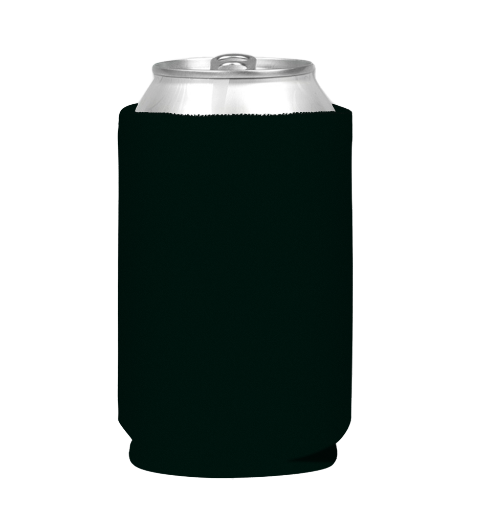 Drink_koozie black.png