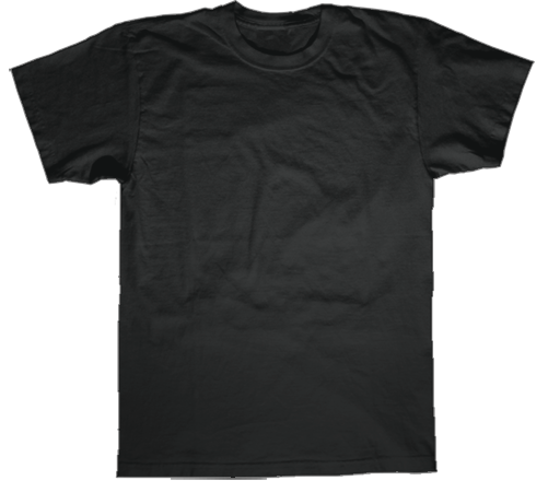 Black shirt front no shadow.png