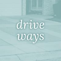 driveways1_blu.jpg