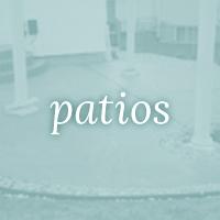 patios_blu.jpg
