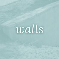 walls_blu.jpg