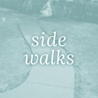 sidewalks_blu.jpg