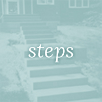 steps_blu.jpg