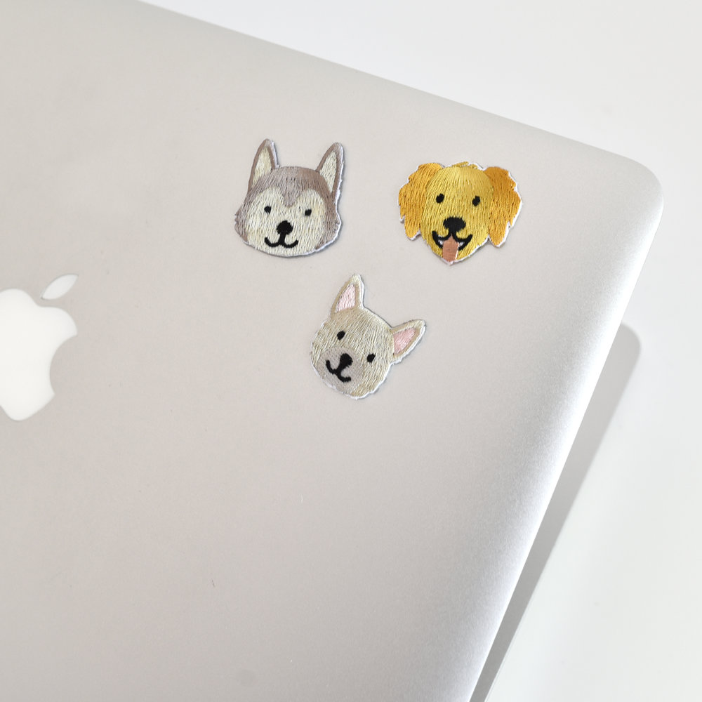laptop_dogs.jpg