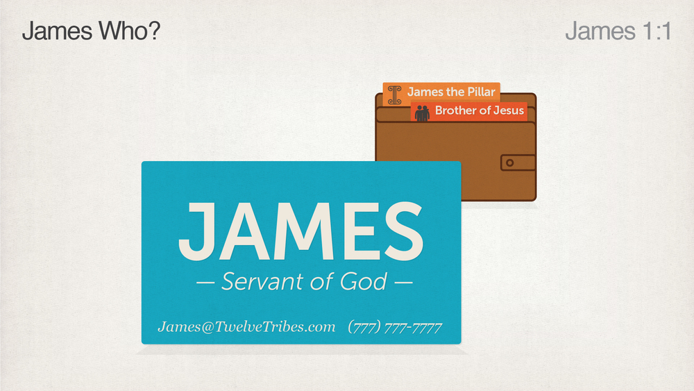 James_site_slides-01.jpg