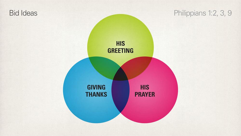 Philippians_1.1-11_ws-03.jpg