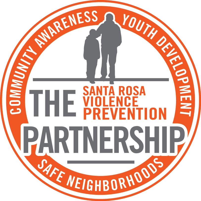 The Santa Rosa Violence Prevention Partnership