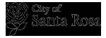 SR_city_logo_blck.png