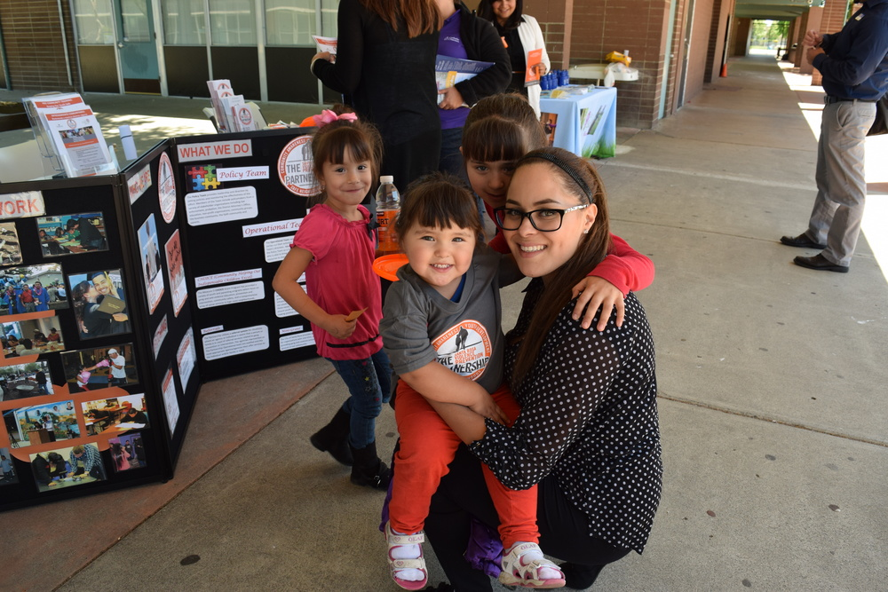 Cook Health Resource Fair & Mtg 2015 033.JPG