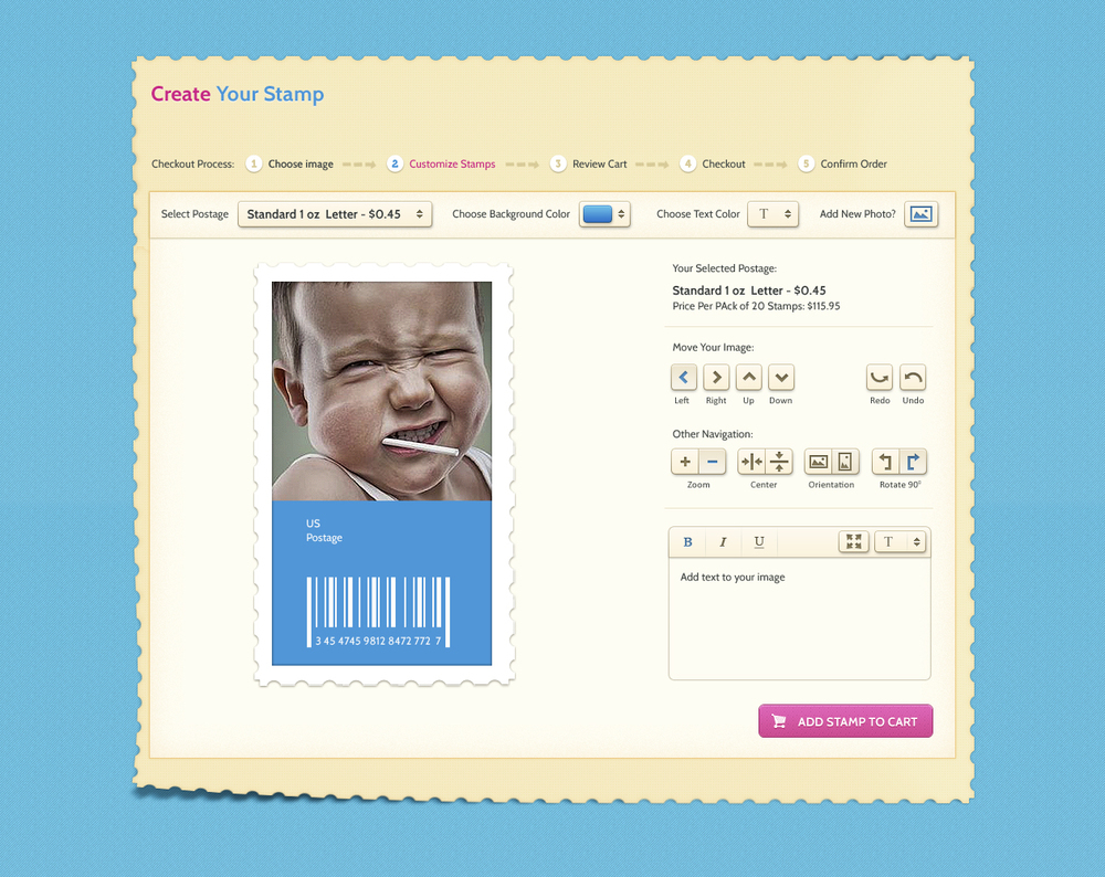 babystamps-create