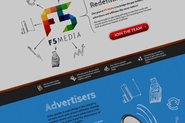 F5 Media