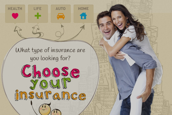 Smart Insurance Source