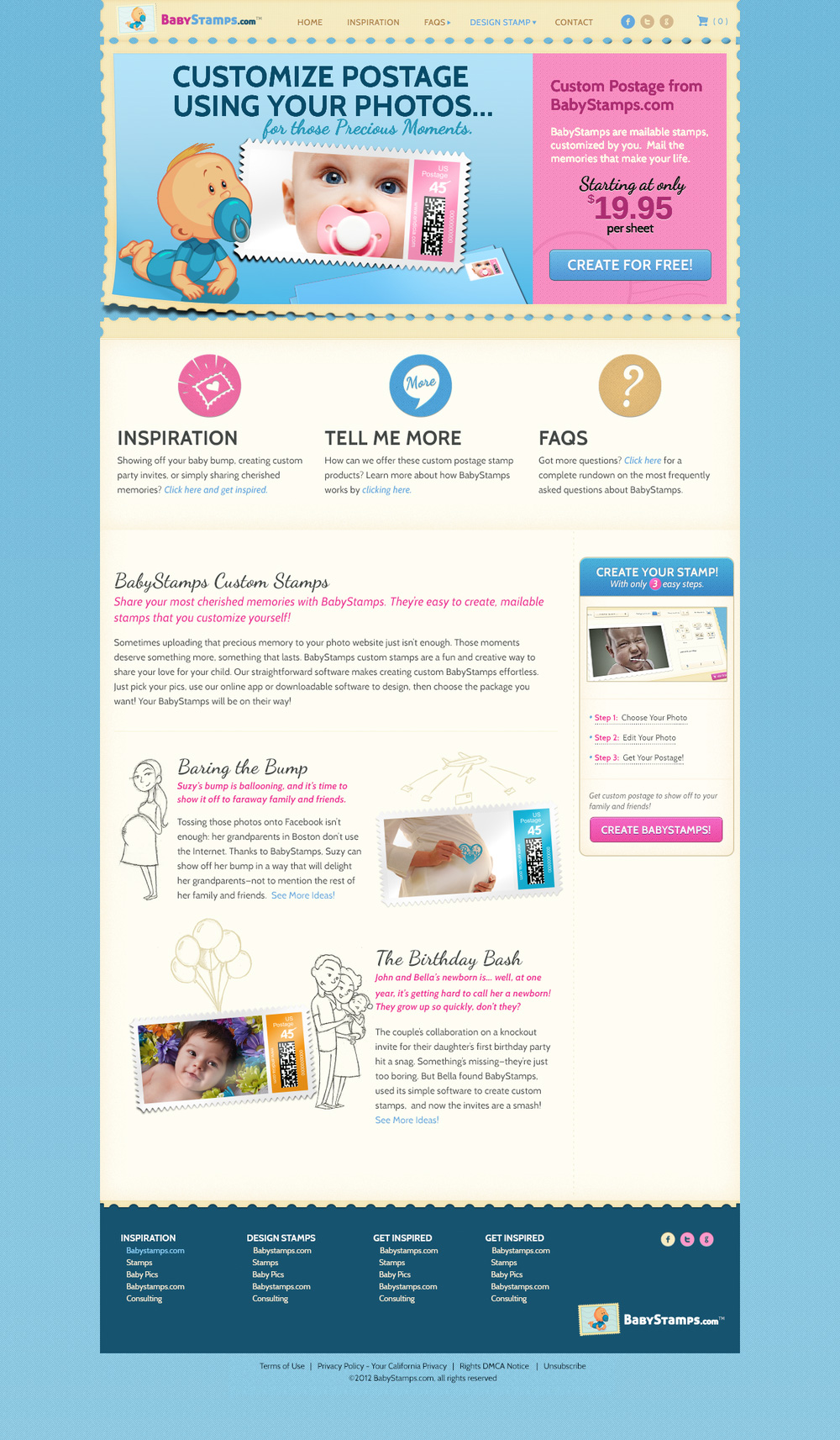 babystamps-homepage.png