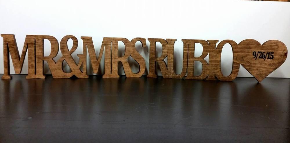 Mr&MrsRubio.jpg