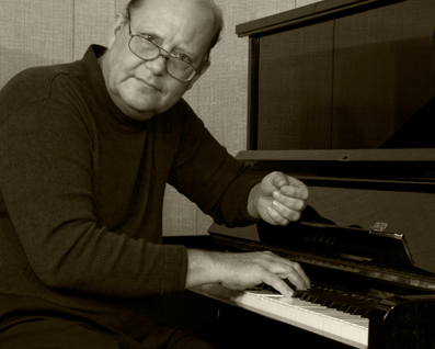 Peter Lauffer