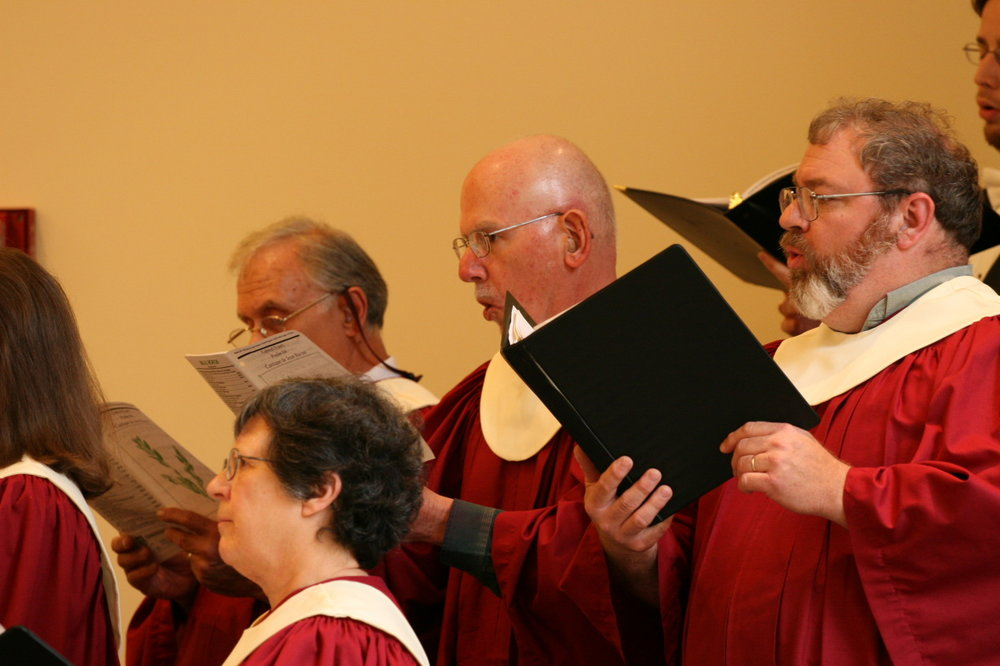 Spring2006_04_Choir_0145.JPG