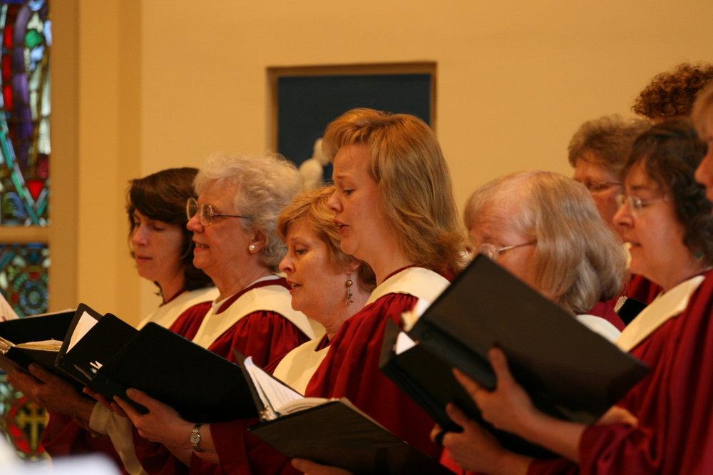 Spring2006_04_Choir_0146.JPG