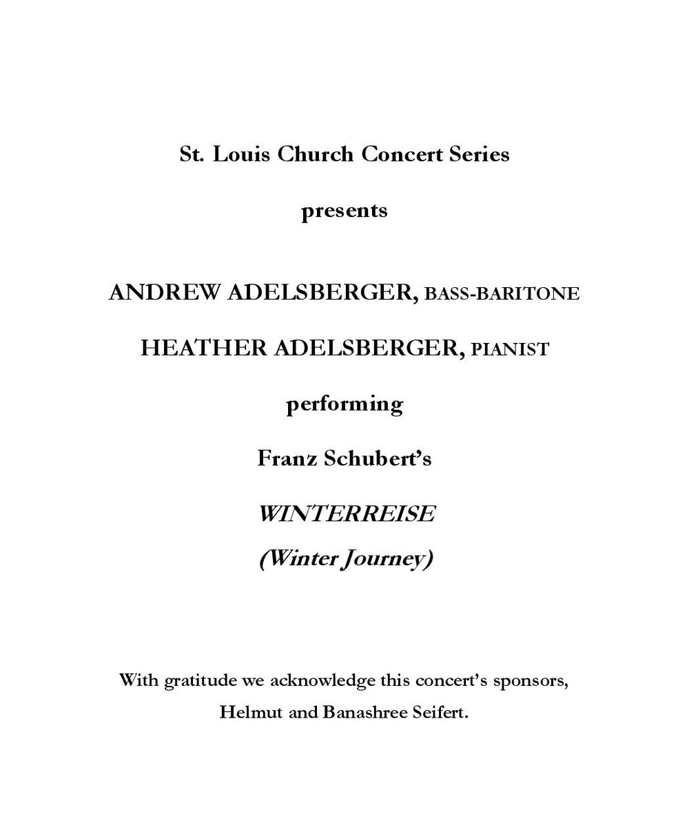 WinterreiseProgram_FINAL-page-002.jpg