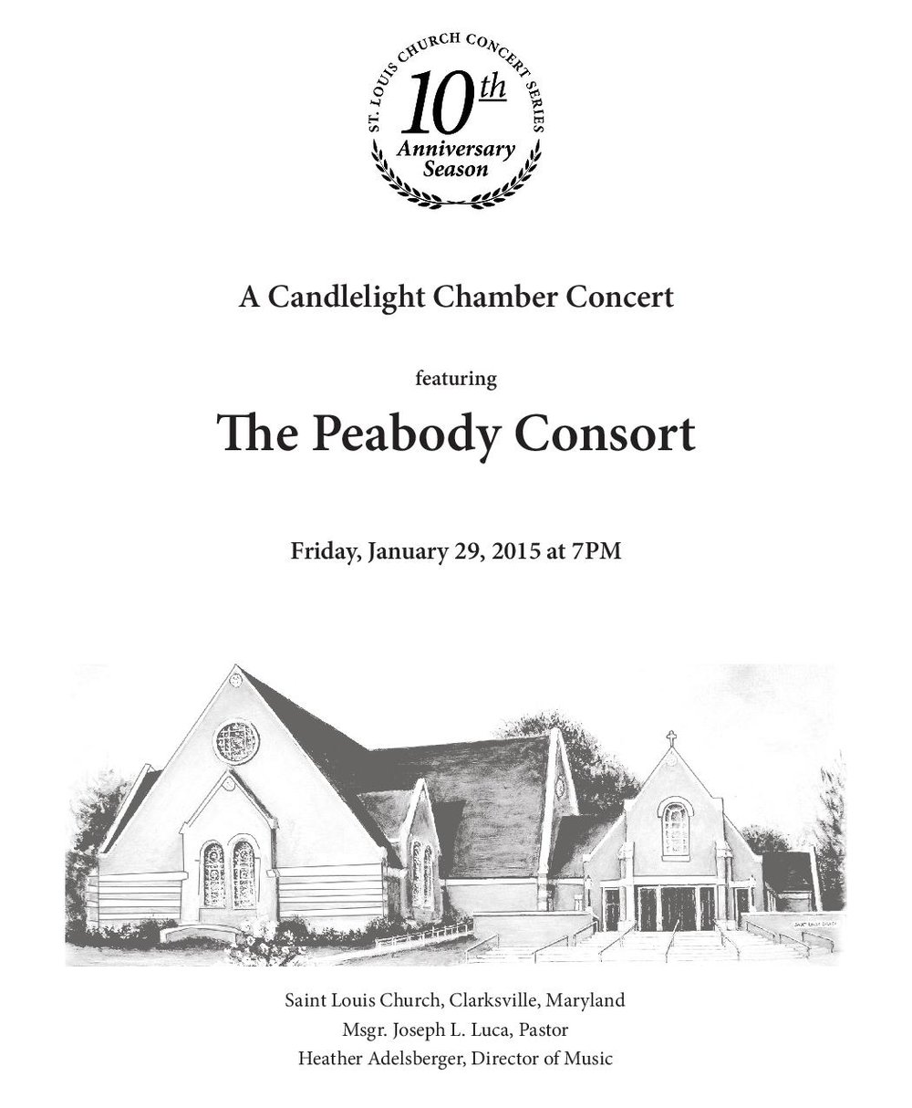 Peabody Candlelight d1-page-001.jpg