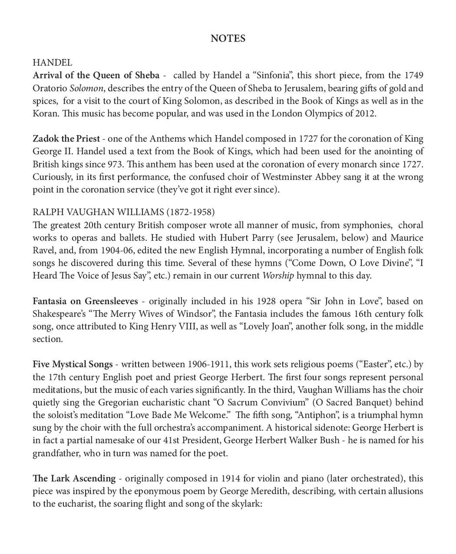 Spring 2016 program_d3-page-006.jpg