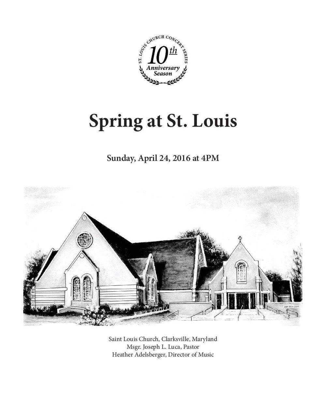 Spring 2016 program_d3-page-001.jpg