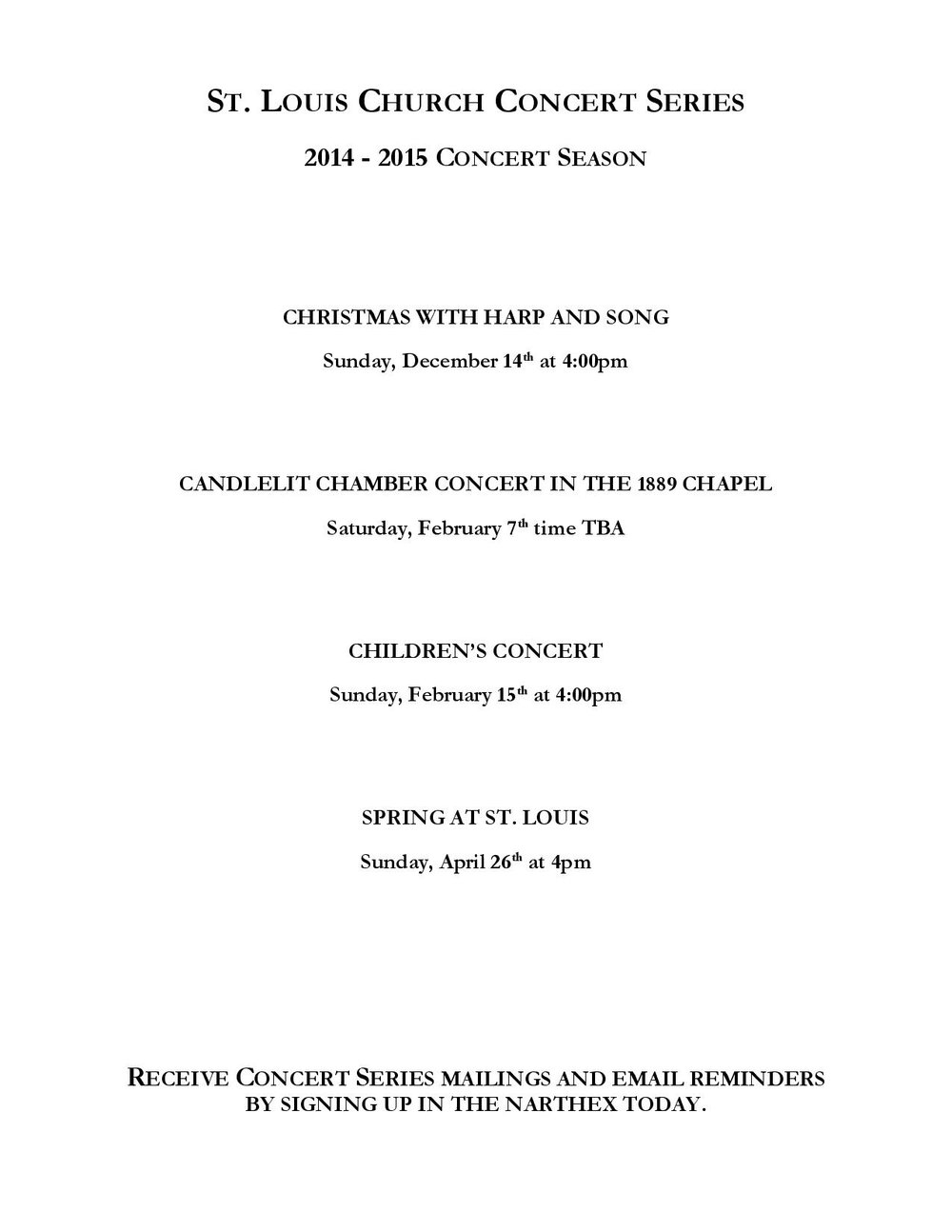 Fall Concert program 2014-page-007.jpg