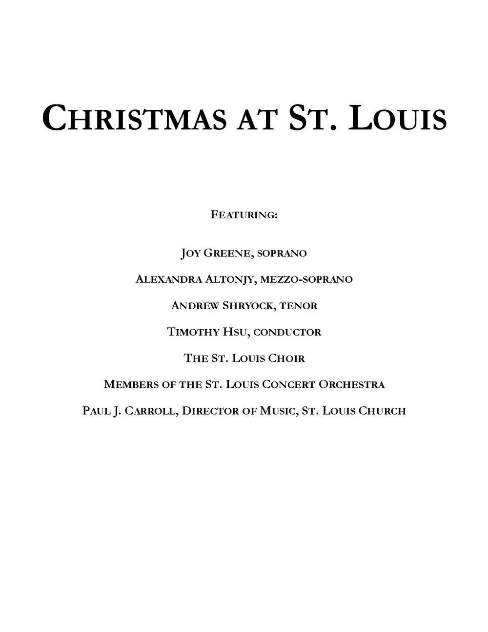 2012-12-16 Program Draft - 2012-12-11 v2-page-002.jpg