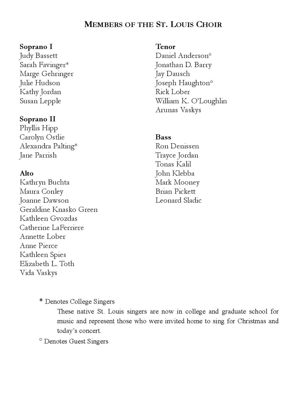 2012-12-16 Program Draft - 2012-12-11 v2-page-009.jpg
