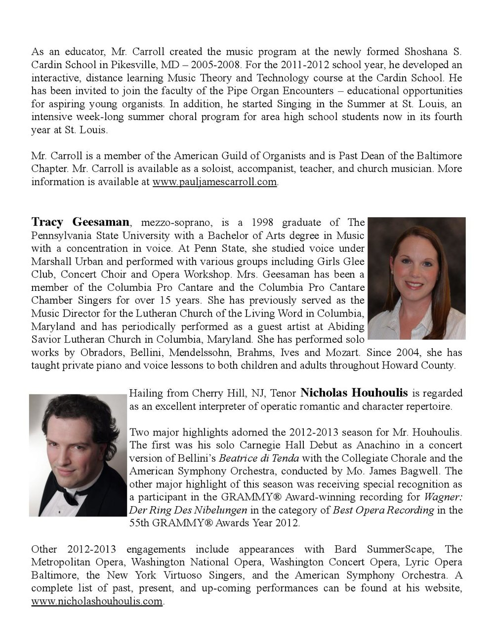 2013-04-21 Program Draft-page-009.jpg