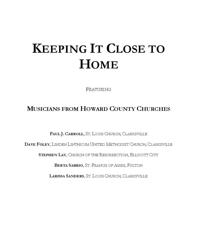 2011-10-02 Program Final-page-002.jpg