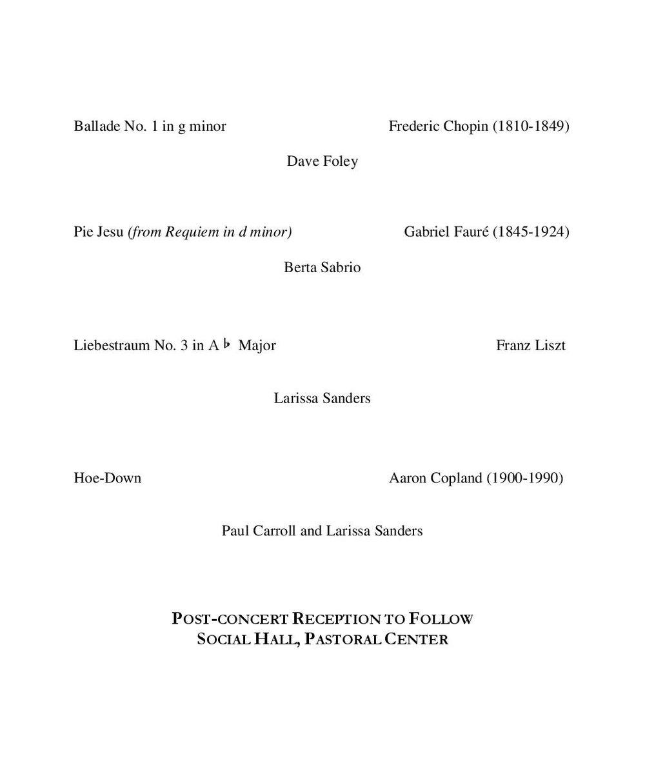2011-10-02 Program Final-page-004.jpg