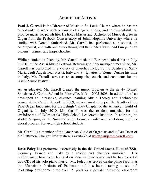 2011-10-02 Program Final-page-005.jpg