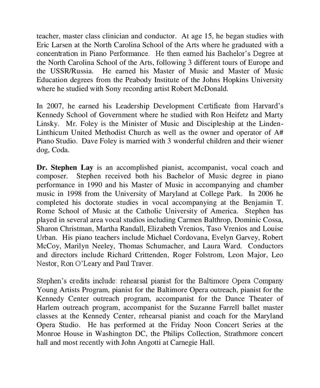 2011-10-02 Program Final-page-006.jpg