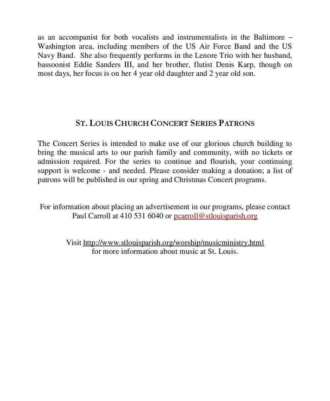 2011-10-02 Program Final-page-008.jpg