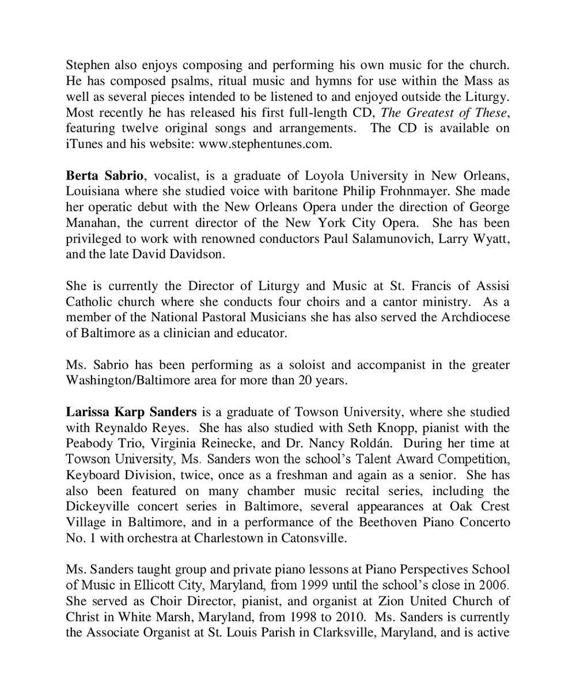 2011-10-02 Program Final-page-007.jpg